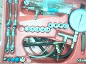 STAR PRODUCTS Miscellaneous Tool TU-443U